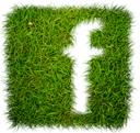 Ga naar de Facebook-pagina
