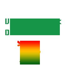 Tuinpark De Eendracht